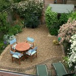 Gardens By Design_after makeover