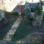 Gardens By Design_before makeover
