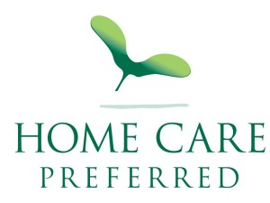Home Care Preferred