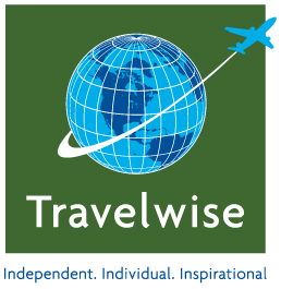 Travel Agent Muswell Hill