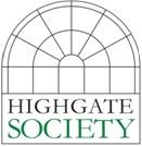 Sustainability group Highgate