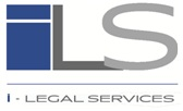 I Legal Services
