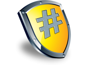 protection for website