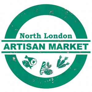 North London Artisan Market