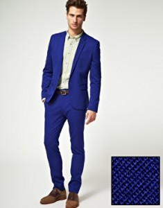 men's fashion 2013