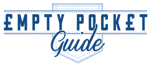 Empty Pocket Guide
