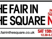 Fair in the Square