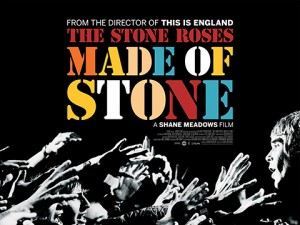 Shane Meadows film