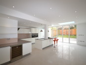 property to buy in Crouch End