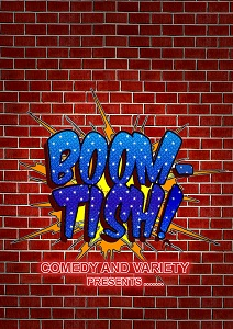 Comedy and variety
