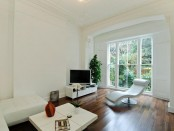 property for sale in Highgate West Hill