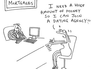 dating agencies