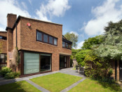 property for sale in N6