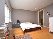 property to let in N8