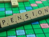 self-invested personal pension