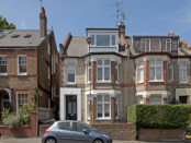 property in N6 for sale
