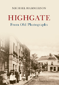book about highgate