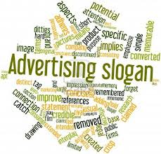 how to tell if your advertising works?
