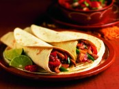 chicken-fajita-recipe