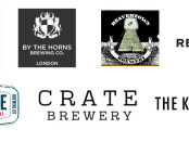 Craft Brewery's London