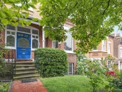 apartment for sale on Southwood Avenue