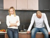 Reducing conflict in separation and divorce