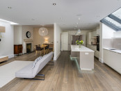 House for sale on Woodland Rise Muswell Hill N10