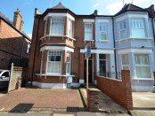 House for sale on Greenham Road