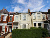 House for sale Coniston Road