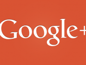 delete Google+ Business Page
