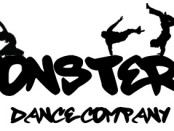 Monstors dance company