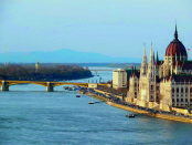 must see checklist for budapest