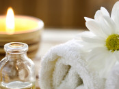 Depression and Aromatherapy