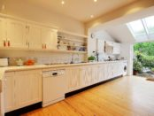 Property for sale in N8