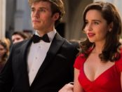 Image from Me Before You