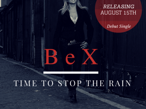Bex music interview