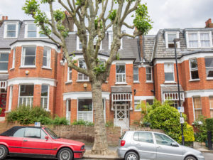 property for sale in N4