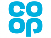 Crouch End co-op