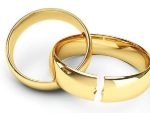 marriage law reform