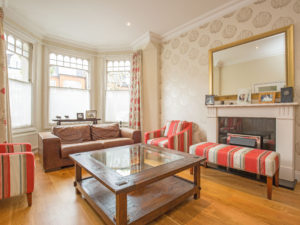 5 bedroom house for sale in Muswell Hill