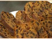 Bara Brith recipe