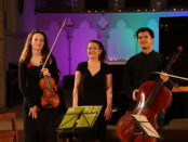 Highgate International Chamber Music Festival