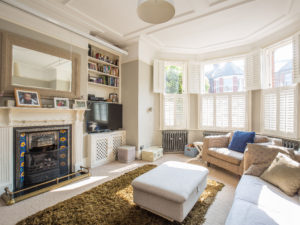 house for sale in Greenham Road