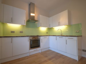 N19 property to rent