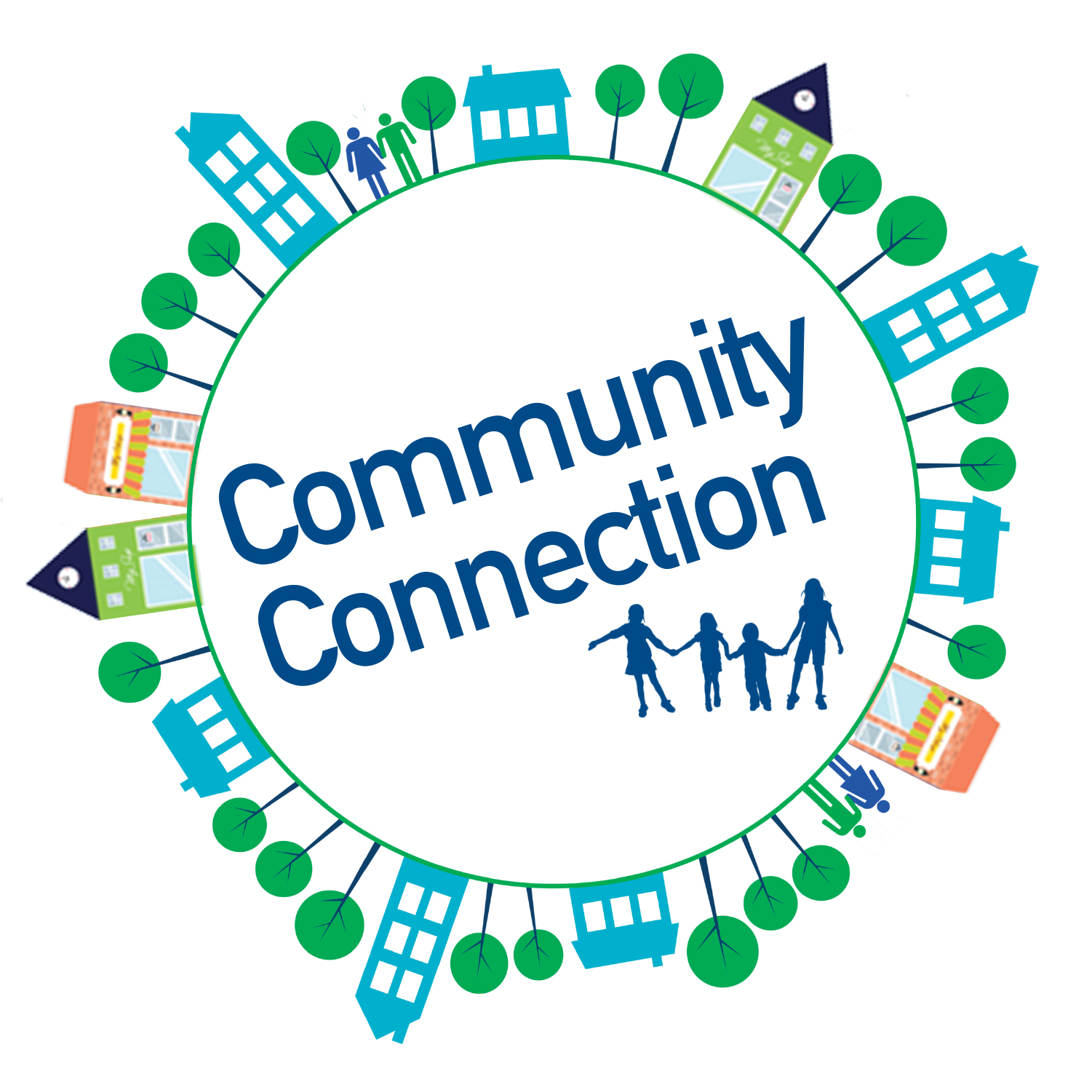 community connection Through our community involvement, north valley bank strives to help support the communities we live and operate within you can also view our quarterly newsletter.