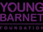 Barnet Young Foundation