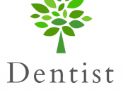 Dentist on the Green