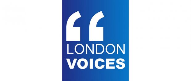 London Voices
