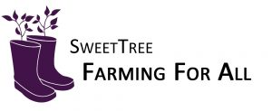 Sweet Tree Farming For ALl