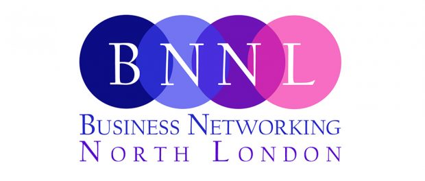 Business Networking North London